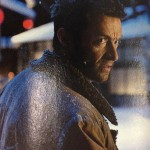The Wolverine Hugh Jackman Actor 150x150 New Behind the Scenes Photo from The Wolverine