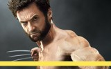 The Wolverine Hugh Jackman New Photo 2