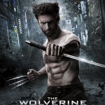 The Wolverine International Movie Poster 2 150x150 Famke Janssen Possibly Reprising Her Role of Jean Grey in The Wolverine