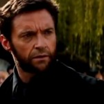 The Wolverine Trailer Teaser 150x150 Famke Janssen Possibly Reprising Her Role of Jean Grey in The Wolverine