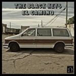 TheBlackKeys 150x150 Lonnies Top 10 Albums of 2012 