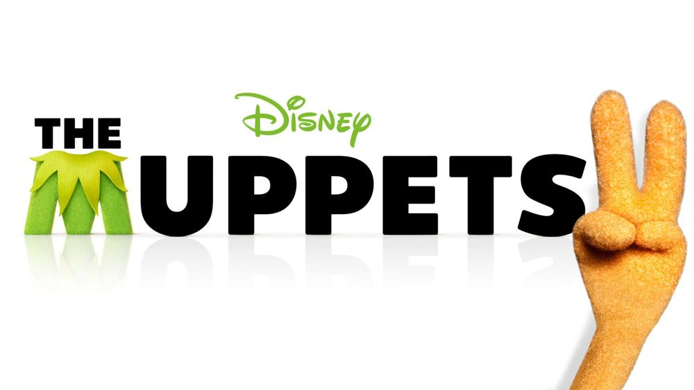 TheMuppets21 The Muppets Go To London For Sequel