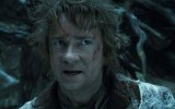 The_Hobbit_The_Desolation_of_Smaug_Thumb