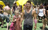 These Final Hours Movie Review