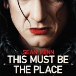 This Must Be the Place DVD 150x150 Sean Penn To Direct Crazy for the Storm