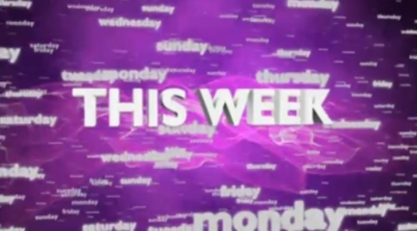 This Week-BBC One