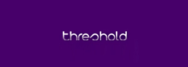 Threshold FilmOn logo Watch Threshold for Free on FilmOn