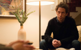 Interview: Tim Blake Nelson Talks Anesthesia (Exclusive)