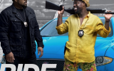 Interview: Tim Story Talks Ride Along 2 (Exclusive)