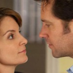 Tina Fey Paul Rudd Admission 2 150x150 Interview: Michael Sheen On The Twilight Sage: Breaking Dawn Part 2