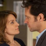 Tina Fey Paul Rudd Admission Thumb 150x150 Admission Movie Review 3