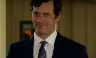 Tom Everett Scott I Hate Kids