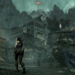 Tomb Raider2 150x150 Final Fantasy XIV A Realm Reborn Cinematic Trailer