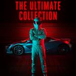 MotorTrend TV's Top Gear