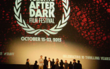 Toronto After Dark Film Festival 2015 The Cast and Crew Talk Gridlocke