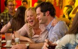 Trainwreck Movie Review