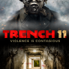 Trench 11 DVD Cover