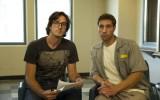 Tribeca 2015 Interview Andrew Jenks Talks DreamKiller (Exclusive)