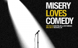 Tribeca 2015 Interview: Kevin Pollak Talks Misery Loves Comedy