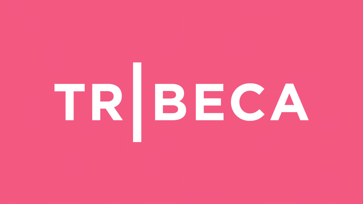 Tribeca About 2013 Tribeca Film Festival To Give Film Lovers Online Festival Experience