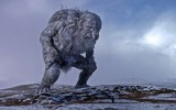 Trollhunter_Thumb