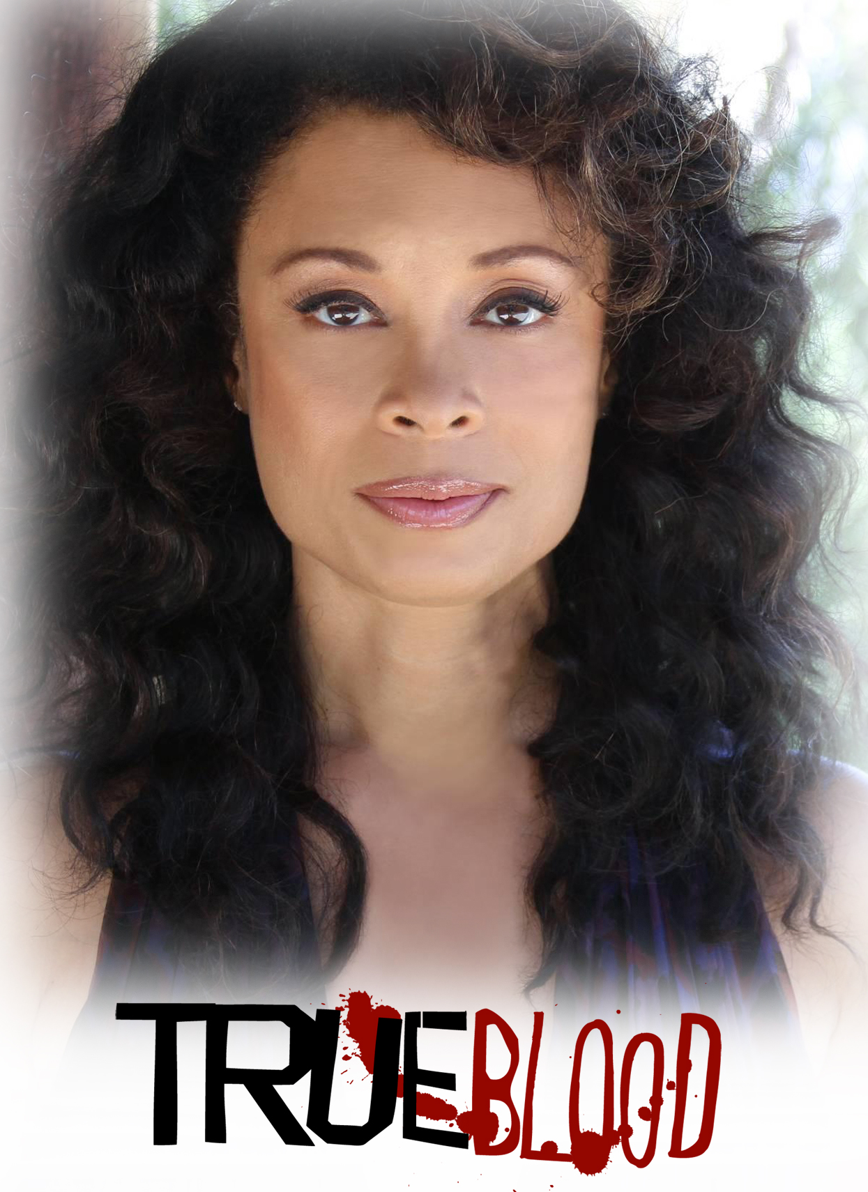 valarie pettiford tv shows