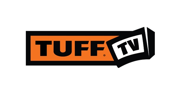 Tuff TV Watch Tuff TV for Free on FilmOn