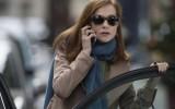 Turin Film Festival 2016 Movie Review: Elle