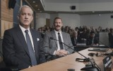 Turin Film Festival 2016 Movie Review: Sully