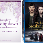 Twilight Breaking Dawn Part 1 Extended Edition Part 2 150x150 Twilight Breaking Dawn Pillow Up For Auction