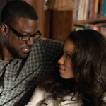Tyler Perrys Temptation Movie Review 150x150 New Stills From Tyler Perrys Temptation Released