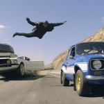 Tyrese Gibson Fast and Furious 61 150x150 Luke Evans And Michelle Rodriguez Lined Up For Fast And The Furious 6; Rodriguez To Also Star In Machete Kills