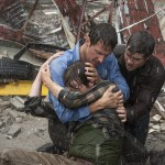 UTP 08378 150x150 Tons of Stills from Into the Storm Show Tornadoes Destructive Path