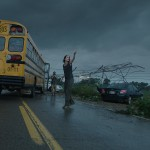 UTP FP 0022rc 150x150 Tons of Stills from Into the Storm Show Tornadoes Destructive Path