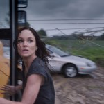 UTP T2 014r 150x150 Tons of Stills from Into the Storm Show Tornadoes Destructive Path