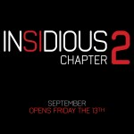 Uncover Lambert Family Secrets in First Insidious Chapter 2 Trailer 150x150 Get Hypnotized with New Behind the Scenes Photo From Insidious Chapter 2
