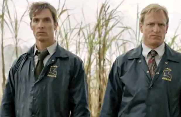 Uncover the Truth with New True Detective Episode 3 Preview Clip Uncover the Truth with New True Detective Episode 3 Preview Clip