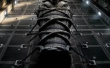 Tom Cruise Fighting Gods and Monsters in The Mummy's Teaser Trailer and Poster