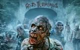 Universal Studios' 2014 Halloween Horror Nights Tickets Now On Sale