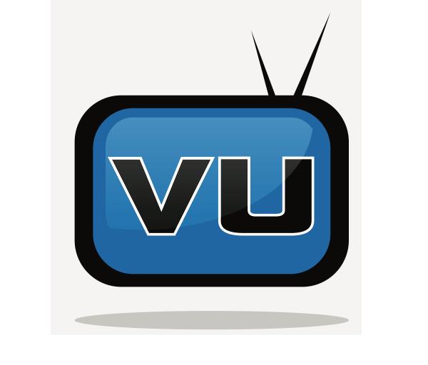 VU-Television