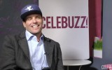 Vanilla Ice Admits He's a One Direction Fan