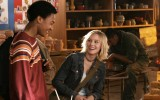 Veronica Mars Actor Percy Daggs III Interested In New Movie