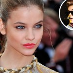 Victorias Secret Model Barbara Palvin Denies Romance with Justin Bieber 150x150 Model Miranda Kerr One of the Most Powerful Women in Hollywood
