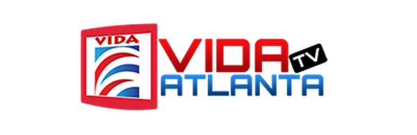 Vida-TV-Atlanta-logo