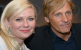 Viggo Mortensen and Kirsten Dunst Talk The Two Faces of January
