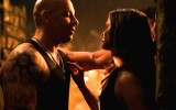 Vin Diesel Feels Good to be Back in xXx: Return of Xander Cage Teaser Trailer