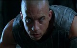 Vin-Diesel-Riddick-Thumb