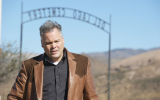 Vincent D'Onofrio in Broken Horses 2