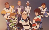 Voltron-Legendary-Defender-Featured-Image
