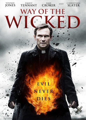 WAY OF THE WICKED DVD ART Enter to Win a Way of the Wicked DVD in Shockyas Twitter Giveaway